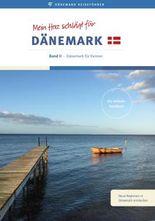 Reiseführer: Mein Herz schlägt für Dänemark