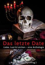 Das letzte Date