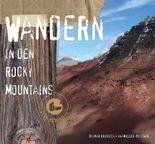 Wandern in den Rocky Mountains