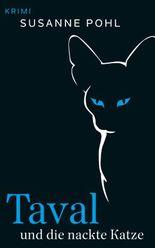 Taval und die nackte Katze