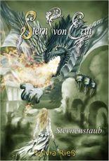 Sternenlied-Saga / Der Stern von Erui