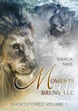 Moments@Bruns_LLC