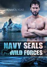 Navy Seals - Wild Forces (Volume II)