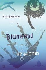 Blumfeld taucht ab