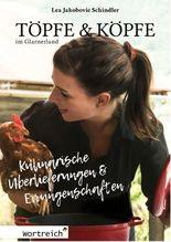 Töpfe & Köpfe im Glarnerland
