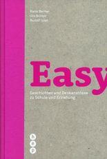 Easy ...