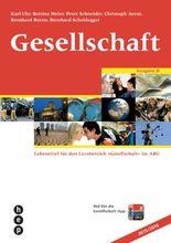 Gesellschaft - Ausgabe B, Schülerbuch