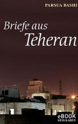 Briefe aus Teheran / eBook
