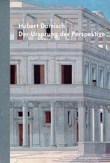 Der Ursprung der Perspektive