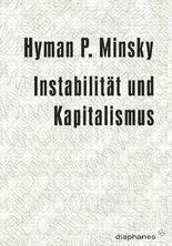 Instabilität und Kapitalismus
