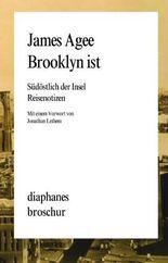 Brooklyn ist