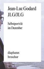 JLG/JLG