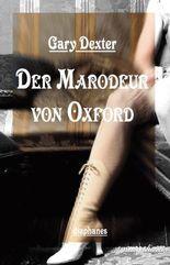 Der Marodeur von Oxford