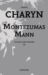 Montezumas Mann