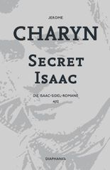 Secret Isaac