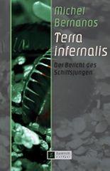 Terra infernalis