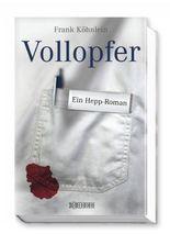 Vollopfer