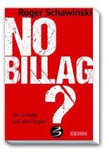 No Billag?