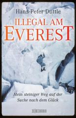 Illegal am Everest