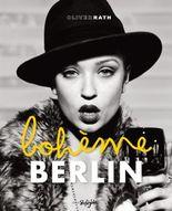 Berlin Boheme