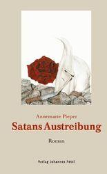 Satans Austreibung