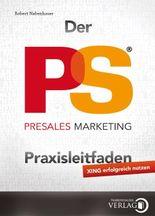 Der PreSales Marketing Praxisleitfaden
