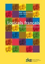Logicals français