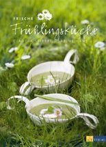 Frische Frühlingsküche