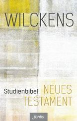 Studienbibel Neues Testament