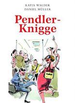 Pendler-Knigge