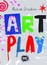 ART PLAY – Das Spiel mit Kunst