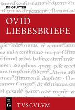 Liebesbriefe / Heroides