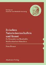 Naturwahrheit und ästhetische Umsetzung