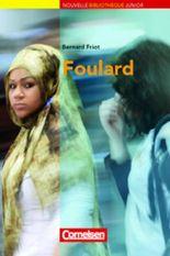 Bibliothèque Junior / Niveau A2+ - Foulard