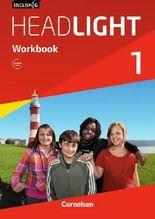 5. Schuljahr, Workbook mit Audio-CD (+ MP3)