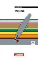 Cornelsen Literathek / Woyzeck