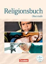 Religionsbuch, Oberstufe, Neubearbeitung