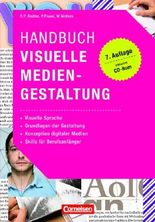 Marketingkompetenz / Handbuch Visuelle Mediengestaltung