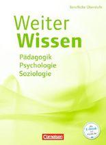 WeiterWissen - Soziales / Pädagogik, Psychologie, Soziologie
