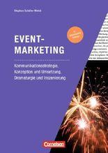 Marketingkompetenz / Eventmarketing