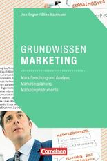 Marketingkompetenz / Grundwissen Marketing