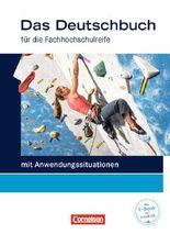 11./12. Schuljahr, Schülerbuch mit Anwendungssituation