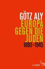 Europa gegen die Juden