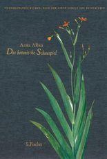 Das botanische Schauspiel