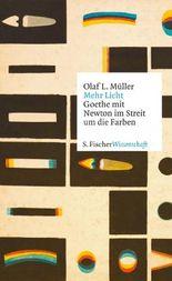 Fischer Wissenschaft / Mehr Licht