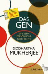 Das Gen