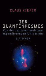 Der Quantenkosmos