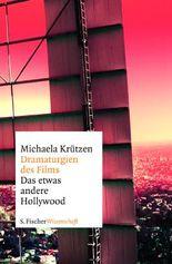 Fischer Wissenschaft / Dramaturgien des Films
