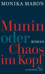 Munin oder Chaos im Kopf
