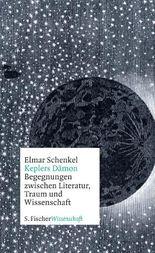 Keplers Dämon